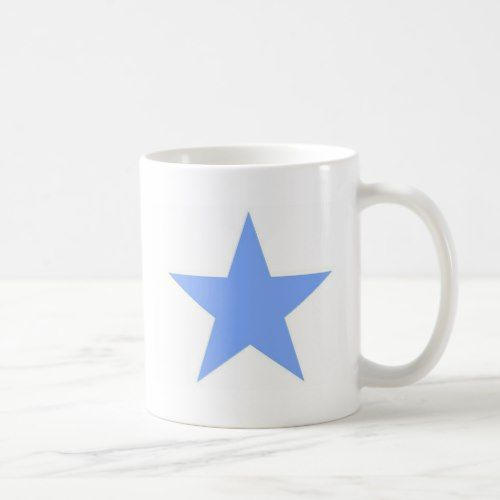 Jordan's office Ceramic Mug
