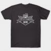 Search for a Champio Tee Shirt