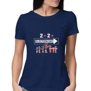 2020-Election-Day-Blue-T-Shirt
