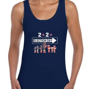 2020-Election-Day-Blue-Tank-Top