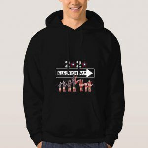 2020-Election-Day-Hoodie