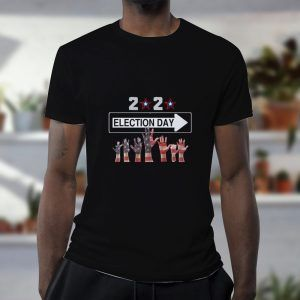 2020-Election-Day-T-Shirt