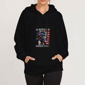 American-Horror-Story-Hoodie