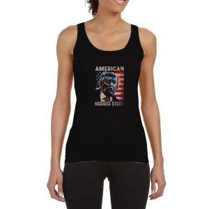 American-Horror-Story-Tank-Top