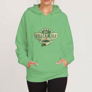 Holy-Guacamole-Green-Hoodie