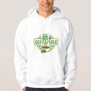 Holy-Guacamole-Hoodie