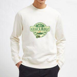 Holy-Guacamole-Sweatshirt