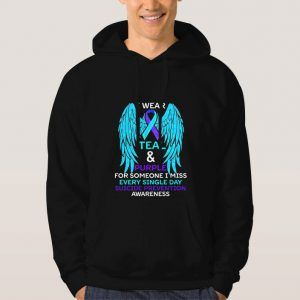 Suicide-Prevention-Day-Hoodie-Unisex-Adult-Size-S-3XL