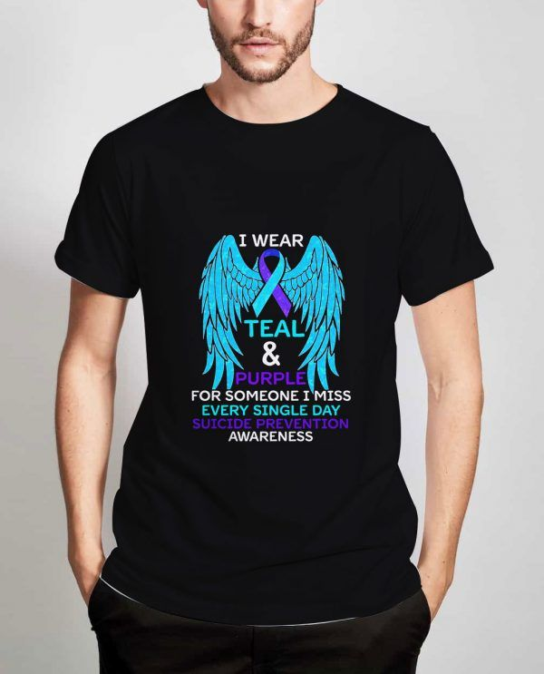 Suicide-Prevention-Day-T-Shirt-For-Women-And-Men-S-3XL