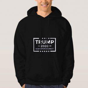 Trump-2020-Black-Hoodie