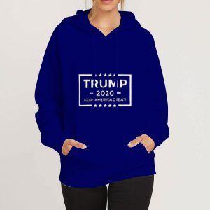 Trump-2020-Hoodie