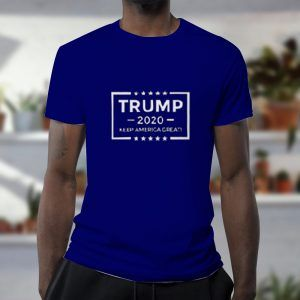 Trump-2020-T-Shirt