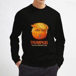 Trump-Make-Halloween-Great-Again-Sweatshirt