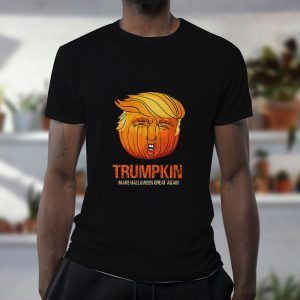Trump-Make-Halloween-Great-Again-T-Shirt