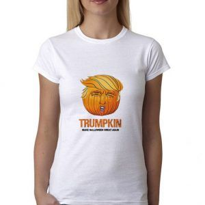 Trump-Make-Halloween-Great-Again-White-T-Shirt