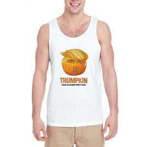 Trump-Make-Halloween-Great-Again-White-Tank-Top