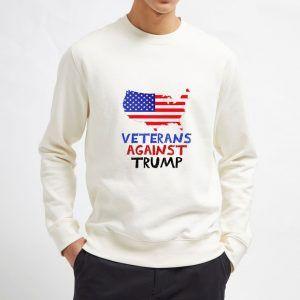 Veterans-Against-Trump-Sweatshirt