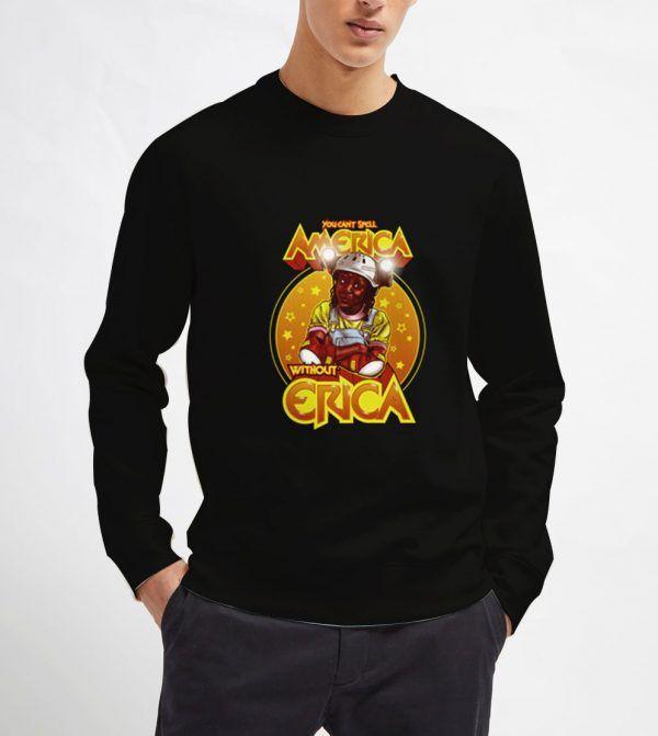 Can-Not-Spell-America-Sweatshirt
