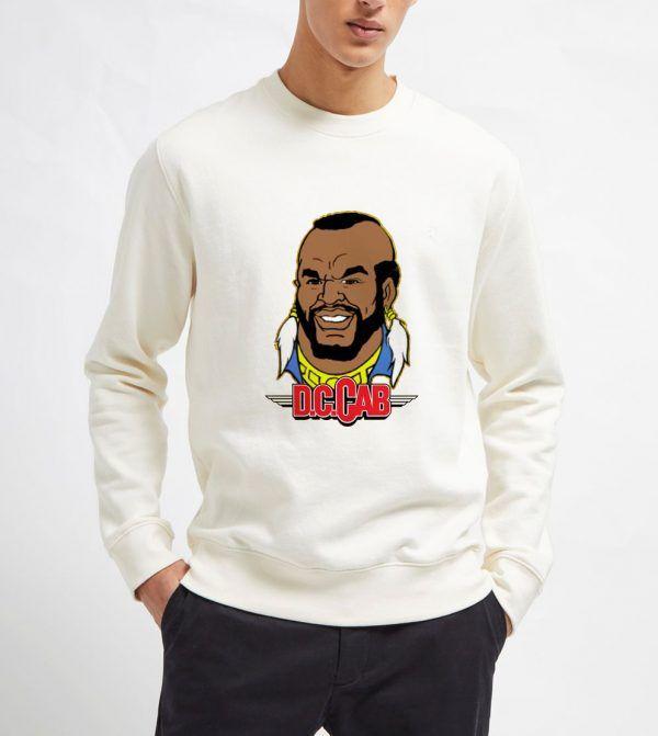 DC-Cab-Sweatshirt