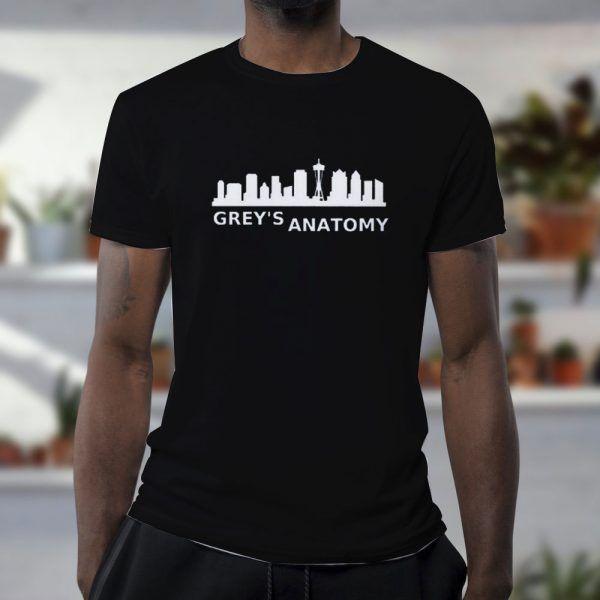 Grey's-Anatomy-Black-T-Shirt