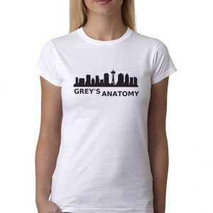 Grey's-Anatomy-T-Shirt