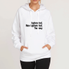 Hyphenated-Non-Hyphenated-Hoodie