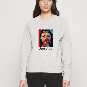 Native-American-Jewelry-Sweatshirt