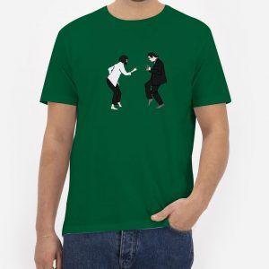 Pulp-Fiction-Green-T-Shirt
