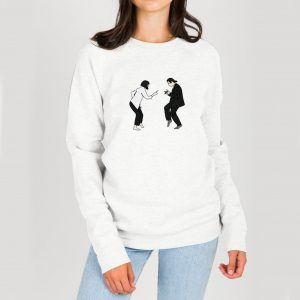 Pulp-Fiction-Sweatshirt