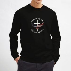 Stand-For-The-Flag-Sweatshirt