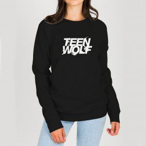 Teen-Wolf-Black-Sweatshirt