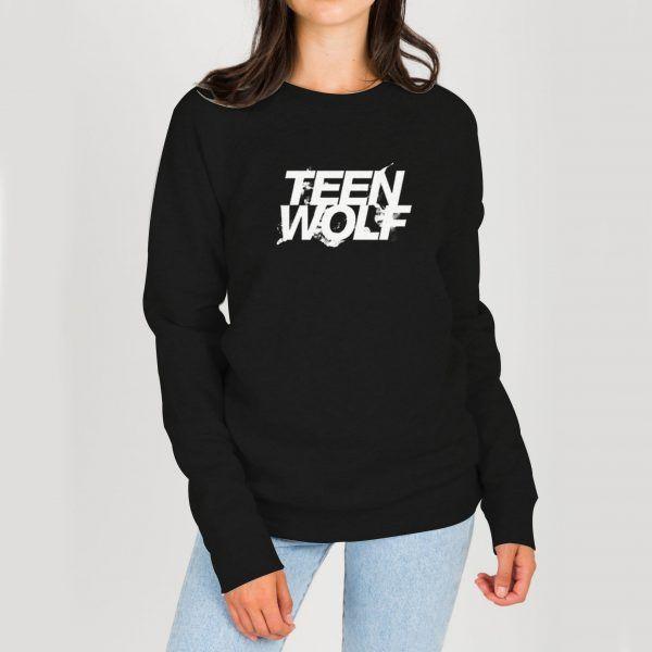 Teen-Wolf-Black-Sweatshirt