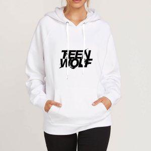 Teen-Wolf-Hoodie