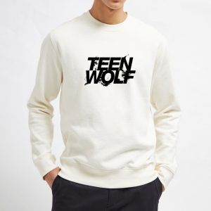 Teen-Wolf-Sweatshirt