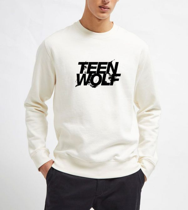 Teen-Wolf-Sweatshirt