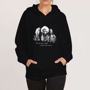We-Build-The-Wall-Hoodie